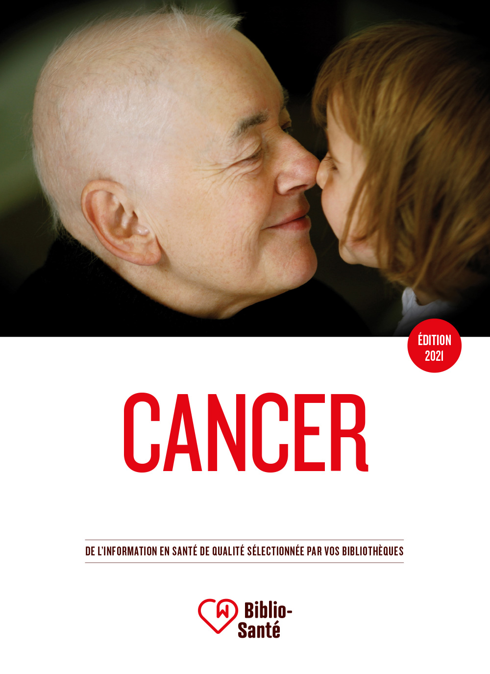 Cahier Cancer